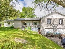 Maison à vendre à La Pêche, Outaouais, 561, Chemin  Riverside, 10113036 - Centris