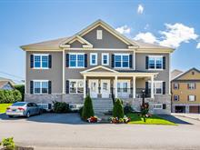 Condo à vendre à Rock Forest/Saint-Élie/Deauville (Sherbrooke), Estrie, 3423, Rue  Alfred-Desrochers, app. 603, 9462034 - Centris