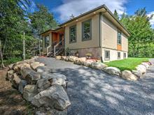 Maison à vendre à Saint-Donat, Lanaudière, 681, Rue  Allard, 12649754 - Centris
