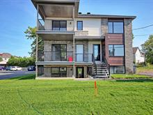 Triplex for sale in Saint-Jean-sur-Richelieu, Montérégie, 463A, boulevard  Saint-Luc, 28261883 - Centris