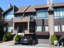 Townhouse for sale in Côte-Saint-Luc, Montréal (Island), 5815, Rue  David-Lewis, 10734467 - Centris