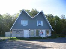 Commercial building for sale in Shawinigan, Mauricie, 8113 - 8115, boulevard des Hêtres, 24588171 - Centris