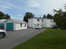 Duplex à vendre à Val-d'Or, Abitibi-Témiscamingue, 3158, Chemin du Lac, 13300184 - Centris