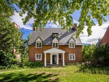 House for sale in Ville-Marie (Montréal), Montréal (Island), 3018, Chemin  De Breslay, 17000389 - Centris