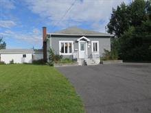 House for sale in Amqui, Bas-Saint-Laurent, 28, Rue  Raymond, 23914166 - Centris