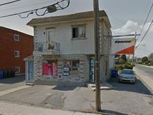 Triplex à vendre à Le Vieux-Longueuil (Longueuil), Montérégie, 851 - 855, Rue  Després, 24696170 - Centris