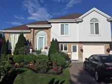 Maison à vendre à Kirkland, Montréal (Île), 42, Rue du Château-Kirkland, 28980023 - Centris
