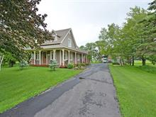 Hobby farm for sale in Saint-Blaise-sur-Richelieu, Montérégie, 2192A, Rue  Principale, 12858680 - Centris