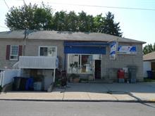 Duplex for sale in Trois-Rivières, Mauricie, 339, Rue  Boulard, 17106037 - Centris