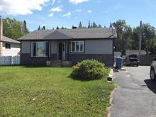 House for sale in Sept-Îles, Côte-Nord, 422, Rue de l'Église, 22676657 - Centris