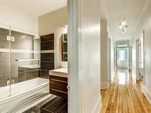 Condo / Apartment for rent in Villeray/Saint-Michel/Parc-Extension (Montréal), Montréal (Island), 8375, Rue  Saint-Denis, 19528893 - Centris