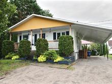 Duplex for sale in Laterrière (Saguenay), Saguenay/Lac-Saint-Jean, 6203 - 6205, Rue  Lapointe, 12130816 - Centris