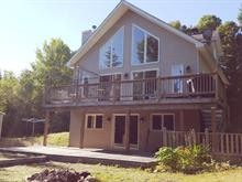 House for sale in Lac-Supérieur, Laurentides, 82, Chemin  Louise, 12895933 - Centris