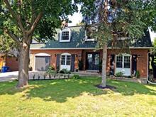Maison à vendre à Kirkland, Montréal (Île), 255, boulevard  Kirkland, 16750328 - Centris