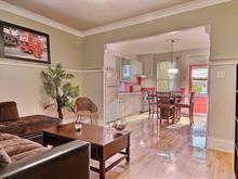 Condo for sale in Le Plateau-Mont-Royal (Montréal), Montréal (Island), 4418, Rue  Fabre, 27928299 - Centris