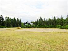 Terrain à vendre à Longue-Rive, Côte-Nord, 15, Chemin du Barrage, 28262899 - Centris
