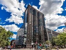 Condo / Appartement à louer à Ville-Marie (Montréal), Montréal (Île), 350, boulevard  De Maisonneuve Ouest, app. 1410, 14766918 - Centris