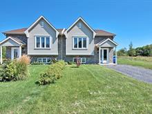 Maison à vendre à Contrecoeur, Montérégie, 5759, Rue  Bourgchemin, 25079887 - Centris