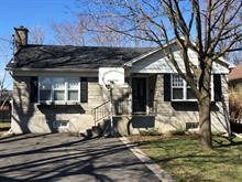 Maison à vendre à Saint-Lambert, Montérégie, 577, Chemin  Osborne, 12649118 - Centris