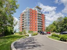 Condo à vendre à Pierrefonds-Roxboro (Montréal), Montréal (Île), 14399, boulevard  Gouin Ouest, app. 907, 17944353 - Centris