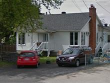 Maison à vendre à Saint-Hubert (Longueuil), Montérégie, 4920, boulevard  Westley, 22994743 - Centris
