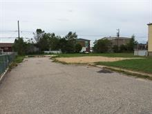 Lot for sale in Sept-Îles, Côte-Nord, 283, Avenue  Franquelin, 11747273 - Centris