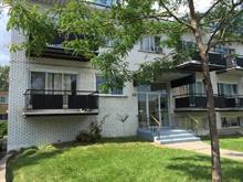 Income properties for sale in Saint-Laurent (Montréal), Montréal (Island), 2381, boulevard de la Côte-Vertu, 28162874 - Centris