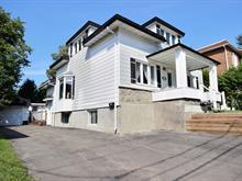Maison à vendre à Saint-Jérôme, Laurentides, 478 - 478A, Rue  Chapleau, 11407526 - Centris