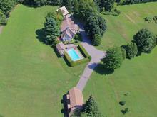 Maison à vendre à Oka, Laurentides, 9, Chemin des Arpents-Verts, 27920107 - Centris