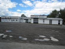 Commercial building for sale in Saint-Honoré, Saguenay/Lac-Saint-Jean, 2791, boulevard  Martel, 22429664 - Centris