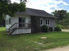 Maison à vendre à Notre-Dame-du-Laus, Laurentides, 44, Chemin des Pins, 25363491 - Centris