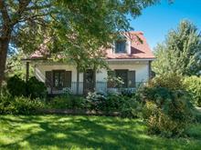 House for sale in Saint-Amable, Montérégie, 317, Rue  Daniel, 20938000 - Centris