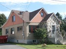 Maison à vendre à Drummondville, Centre-du-Québec, 428, Rue  Saint-Alfred, 28113187 - Centris