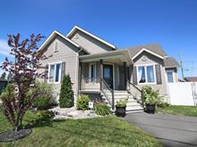 House for sale in Drummondville, Centre-du-Québec, 3240, Rue de la Commune, 27990152 - Centris