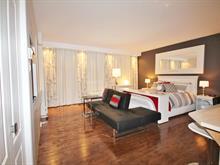 Condo for sale in La Cité-Limoilou (Québec), Capitale-Nationale, 237, Rue  Saint-Joseph Est, apt. 203, 12990055 - Centris