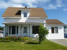 Maison à vendre à Saint-Ambroise, Saguenay/Lac-Saint-Jean, 60, Rue  Gaudreault, 23580866 - Centris