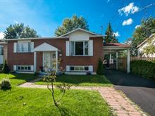 Maison à vendre à Saint-Hubert (Longueuil), Montérégie, 3656, Rue  Prince-Charles, 9691288 - Centris