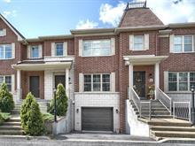 Maison de ville à vendre à La Prairie, Montérégie, 1952, Chemin de Saint-Jean, 18016022 - Centris