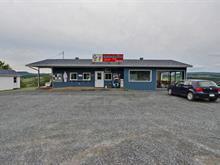 Bâtisse commerciale à vendre à Saint-Léon-de-Standon, Chaudière-Appalaches, 498, Route  277, 19702350 - Centris