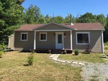 House for sale in Sainte-Sophie, Laurentides, 85, Rue  Jessie, 22642849 - Centris