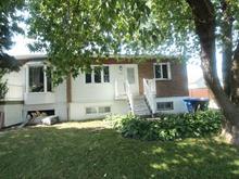 House for sale in Saint-Hubert (Longueuil), Montérégie, 3140, Rue  Sicotte, 19498566 - Centris