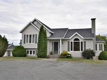 Maison à vendre à Notre-Dame-du-Portage, Bas-Saint-Laurent, 577, Chemin  Fraserville, 26116093 - Centris