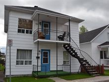 Duplex à vendre à Jonquière (Saguenay), Saguenay/Lac-Saint-Jean, 3735 - 3737, Rue  Cabot, 22846305 - Centris