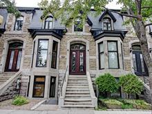 House for rent in Ville-Marie (Montréal), Montréal (Island), 1481, Avenue  Argyle, 10957588 - Centris