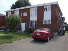 Quadruplex à vendre à Salaberry-de-Valleyfield, Montérégie, 387 - 393, Rue  Montcalm, 17092019 - Centris