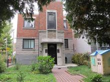 Duplex for sale in Le Sud-Ouest (Montréal), Montréal (Island), 7015, Rue  Briand, 9503194 - Centris