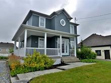 Maison à vendre à Saint-Isidore, Chaudière-Appalaches, 102, Rue des Colibris, 13866041 - Centris