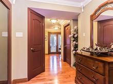Maison à vendre à Sainte-Dorothée (Laval), Laval, 780, Rue  Galbrand, 12965558 - Centris
