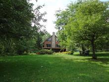 Maison à vendre à Sutton, Montérégie, 181, Chemin  Harvey, 10712587 - Centris