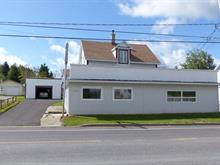 House for sale in Saint-Honoré-de-Témiscouata, Bas-Saint-Laurent, 156 - 156A, Rue  Principale, 16679711 - Centris